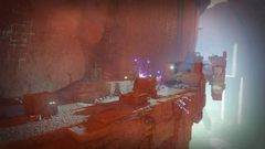 Destiny 2: Curse of Osiris id = 361696