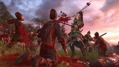 Total War: Three Kingdoms - screen - 2019-06-24 - 399876