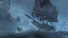 Assassin's Creed: Rogue - screen - 2014-10-14 - 290186