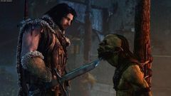 Middle-earth: Shadow of Mordor id = 284237