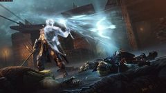 Middle-earth: Shadow of Mordor id = 284238