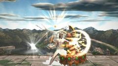 Fight of Gods id = 355288