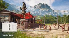 Assassin's Creed: Odyssey - screen - 2019-06-11 - 398870