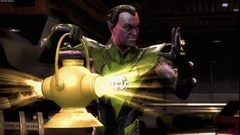 Injustice: Gods Among Us id = 256552