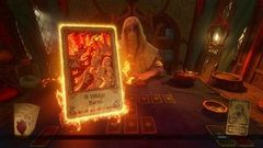 Hand of Fate 2 id = 358974