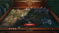 Hand of Fate 2 id = 358975