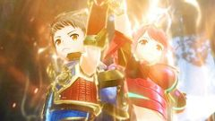 Xenoblade Chronicles 2 id = 358996