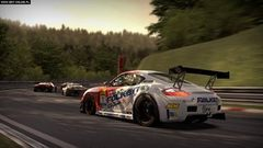Need for Speed Shift - screen - 2009-07-31 - 157472