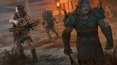 Middle-earth: Shadow of War id = 357318