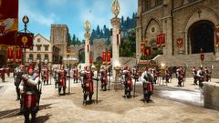 Black Desert Online - screen - 2019-08-27 - 402809
