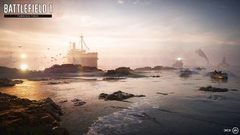 Battlefield 1: Turning Tides id = 359826