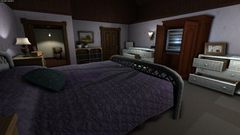Gone Home id = 258169
