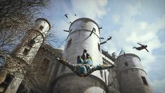 Assassin's Creed: Unity - screen - 2014-11-12 - 291405