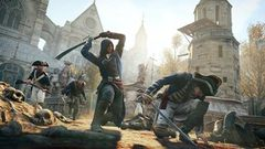 Assassin's Creed: Unity - screen - 2014-11-12 - 291409