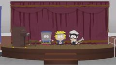 South Park: The Fractured But Whole id = 357646