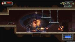 The Mummy Demastered id = 358032