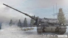 World of Tanks 8.8 kojarzenie I randki sztuki serca prędkości