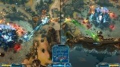 X-Morph: Defense id = 351573