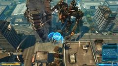 X-Morph: Defense id = 351574