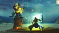 Guild Wars 2: Path of Fire id = 351643
