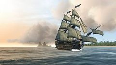 The Pirate: Plague of the Dead id = 351645