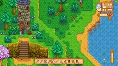 Stardew Valley id = 345075