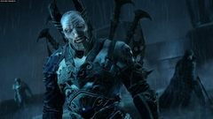 Middle-earth: Shadow of Mordor id = 287558