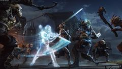 Middle-earth: Shadow of Mordor id = 287559