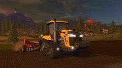 Farming Simulator 17 id = 326075