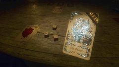 Hand of Fate 2 id = 361842