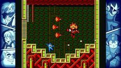 Mega Man Legacy Collection 2 id = 347239