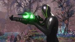 XCOM 2: War of the Chosen id = 352314