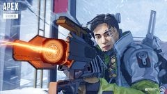 Apex Legends - screen - 2019-10-08 - 405040