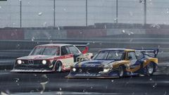 Project CARS id = 286445