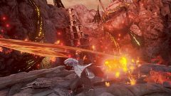 Code Vein - screen - 2019-06-11 - 399005