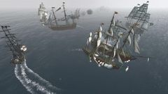 The Pirate: Plague of the Dead id = 351685