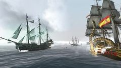 The Pirate: Plague of the Dead id = 351686