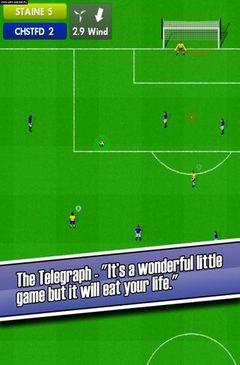 new star soccer manager