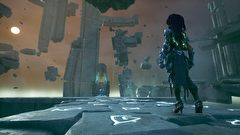 Darksiders III - screen - 2019-02-26 - 392722