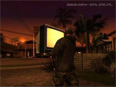 Grand Theft Auto: San Andreas id = 37928