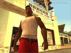 Grand Theft Auto: San Andreas id = 37929