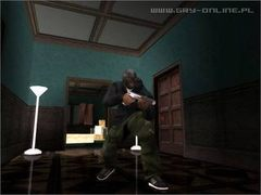 Grand Theft Auto: San Andreas id = 37930