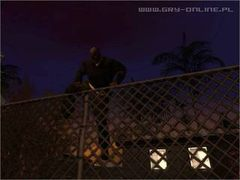 Grand Theft Auto: San Andreas id = 37931
