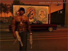 Grand Theft Auto: San Andreas id = 37932