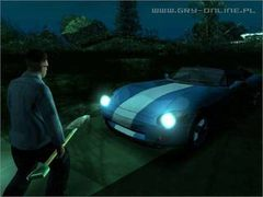 Grand Theft Auto: San Andreas id = 37933