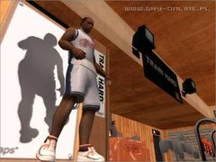Grand Theft Auto: San Andreas id = 37934