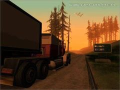 Grand Theft Auto: San Andreas id = 37935