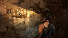 Tomb Raider id = 256628