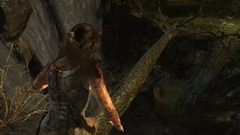 Tomb Raider id = 256630