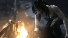Tomb Raider id = 256633